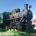 Переславль-13